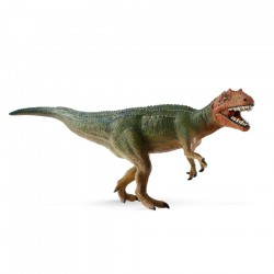 Bullyland dinosaurus - Giganotosaurus figúrka