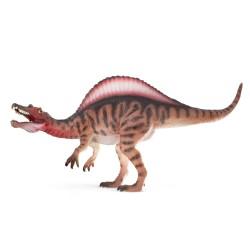 Bullyland dinosaurus - Spinosaurus figúrka