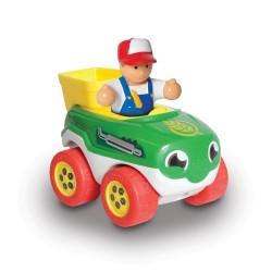 WOW Trevor mini traktor