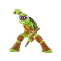 Comansi Ninja korytnačky - Donatello rozprávková figúrka