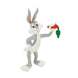Comansi Looney Tunes - Bugs Bunny  rozprávková figúrka