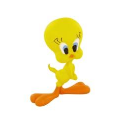 Comansi Looney Tunes - Tweety  rozprávková figúrka