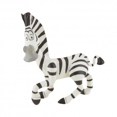 Comansi Madagaskar - zebra Marty rozprávková figúrka