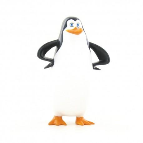 Comansi Madagaskar - pingvin Kowalski rozprávková figúrka