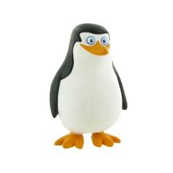 Comansi Madagaskar - pingvin Súkromník rozprávková figúrka