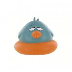 Comansi Pocoyo figurka - Vták Spachtoš rozprávková figúrka