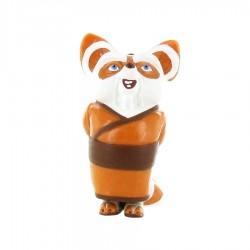Comansi Kung Fu Panda - Majster Shifu rozprávková figúrka