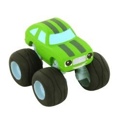 Comansi Blaze a Super autíčka - Pickle rozprávková figúrka