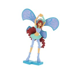 Comansi Winx - Layla rozprávková figúrka