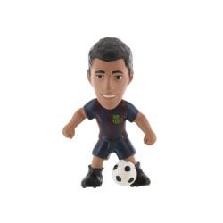 Comansi FC Barcelona - Luis Suarez futbalista figúrka