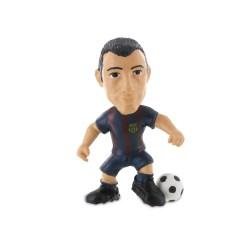 Comansi FC Barcelona - Javier Mascherano futbalista figúrka