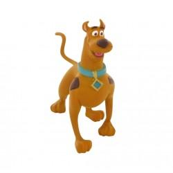 Comansi Scooby-Doo - Scooby-Doo rozprávková figúrka
