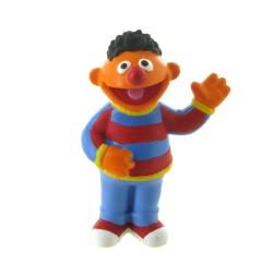 Comansi Sesame Street - Ernie rozprávková figúrka