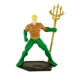 Comansi Marvel Liga Pravdy Aquaman figúrka