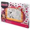 Magnetická tabuľa na kreslenie veľká - Minnie