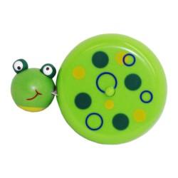 IMP-EX Detský meter - žabka