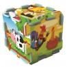 TREFL Penové puzzle pre deti - Farma