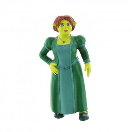 Comansi Shrek - Fiona rozprávková figúrka