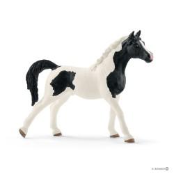 Schleich 13840 zvieratko kôň Pintabian žrebec
