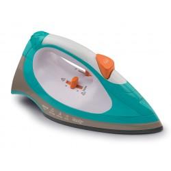 SMOBY Detská elektronická žehlička so zvukmi Aqua Clea