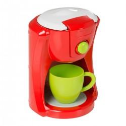 HTI Detský kávovar