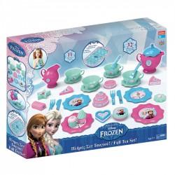 BILDO detská čajová súprava Frozen