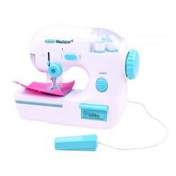 Detský šijací stroj Fashion