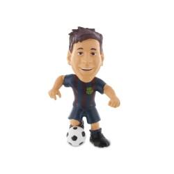Comansi FC Barcelona - Lionel Messi futbalista figúrka