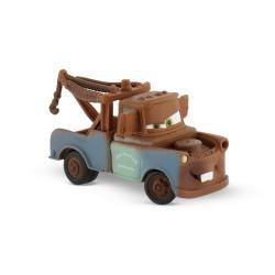 Bullyland Autá 2 - Burák autíčko rozprávková figúrka