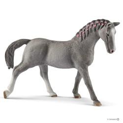Schleich 13888 Kobyla Trakenského koňa