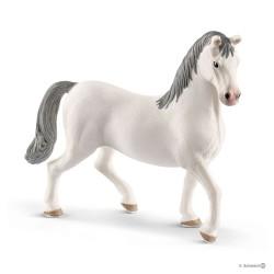 Schleich 13887 Lipicánsky žrebec