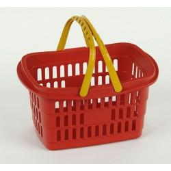 KLEIN detský košík na nákupy