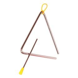Detský triangel - veľký
