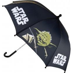 Detský dáždnik - Star Wars