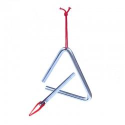 Detský triangel - malý