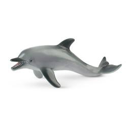 Bullyland delfín figúrka