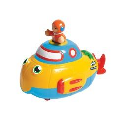 WOW Sunny ponorka