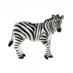 Bullyland Zebra figúrka