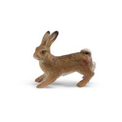 Bullyland Poľný zajac figúrka