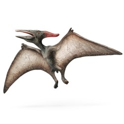 Bullyland 61364 dinosaurus - Pteranodon figúrka