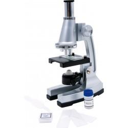 Detský mikroskop
