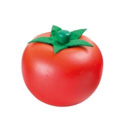Legler Drevená paradajka - 1 kus