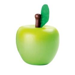 Legler Drevené jablko - 1 kus