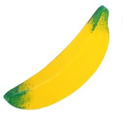 Legler Drevený banán - 1 kus