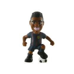 Comansi FC Barcelona - Umtiti futbalista figúrka
