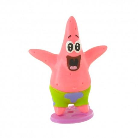 Comansi SpongeBob - Patrick rozprávková figúrka