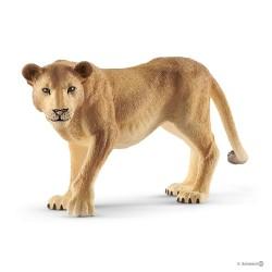 Schleich 14825 divoké zvieratko levica