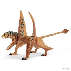 Schleich 15012 prehistorické zvieratko dinosaura Dimorphodon