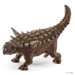 Schleich 15013 prehistorické zvieratko dinosaura Animantarx