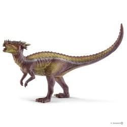 Schleich 15014 prehistorické zvieratko dinosaura Dracorex